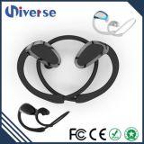 L'écouteur sans fil de Bluetooth de sport stéréo le plus neuf avec la voix stéréo MIC