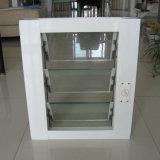Obturateur en aluminium K09003