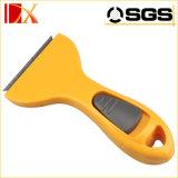 Fábrica del cuchillo del rodillo de la materia textil de la alta calidad, fabricante de los cuchillos de corte de la tela