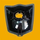 Indicatore luminoso della motocicletta Winker/Tail/Head, indicatore luminoso della coda del motociclo 2014 Titan150