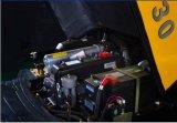 3 Tonnen-Dieselgabelstapler-hydraulische Übertragung