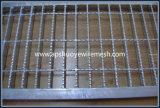 Vuotare la griglia d'acciaio con ISO9001