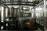 2 in 1 Monoblock 5000bph Can Beer Filling Sealing Machine