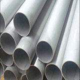 1.4362 S32304 bobine d'acier inoxydable de FAS 2304