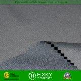 Tessuto impresso dello Spandex T400 per il cappotto del vento