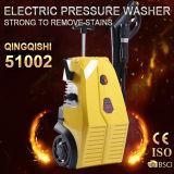 전기 휴대용 힘 고압 세탁기
