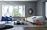 Poliform Carmel Gewebe-Freizeit-Sofa