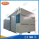 Pièce d'essai stable d'environnement de la température/chambre de traitement par vapeur