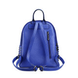 Modernes Backpack für Women (6135)