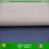 Configuration de piste de réseau avec le tissu composé de polyester pour le fossé