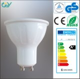 8W 3000k Cer RoHS GS SAA LED Spotlight