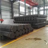 Tianjin Youfa tubo de acero Grupo Industrial Pipe