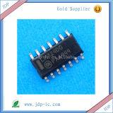 Composantes électroniques neuves et initiales d'IC Lm324dg