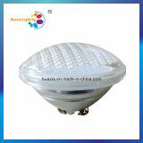 18W LED Unterwasserlichter für Swimmingpool (HX-P56-SMD3014-252)