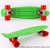 Pp. Skate Board mit Best Quality (YVP-2206)