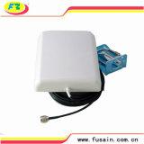 Aumentador de presión al por mayor de la señal del teléfono celular de GSM/3G/4G Lte 850MHz 1900MHz para los utilizadores múltiples