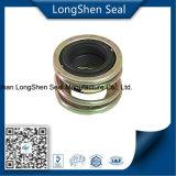 Резиновый сильфонные уплотнения, Dyeing Printing Seal Made в Китае (HF23-7/8)
