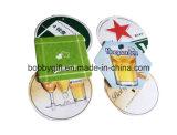 安い価格の販売のための吸収性の紙コップのコースター