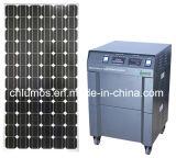 Sistema solare domestico 3000W