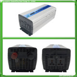 High Frequency 1500W DC para AC UPS Power Inverter (QW-C1500MC)