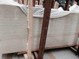 Galette de marbre en gros de l'Italie Serpeggiante avec la bonne qualité
