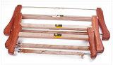 中国のための古いタイプ弓のこの刃