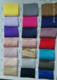 16mm Silk Crepe Satin Fabric (Silk Charmeuse)