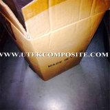 Gewebtes Material konkurrenzfähiger Preis-Qualitäts-Kevlar-Aramid