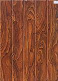 حبّة خشبيّة ورقة زخرفيّة لأنّ خزانة ثوب, [كيتشن كبينت], [مدف], [هبل]