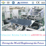 BIPV 태양 모듈