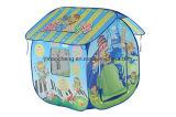 Strand-Zelt-im Freienzelt-faltendes Zelt des kampierenden Zelt-Hc-T-Kt07