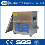 Industrielles Semi-Automatic Ultrasonic Cleaning Machine für Glass