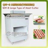 Тип мясо Ce утвержденный большой/автомат для резки говядины