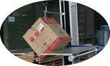 Máquina de teste de empacotamento do impato da gota (Hz-6002A)