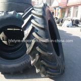 Landwirtschaftlicher radialreifen 480/80r46 460/85r42 600/65r38 710/70r38 710/70r42 mit R-1W Muster für Traktor-Gebrauch
