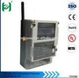 3段階4 Wire DIGITAL Wireless EnergyかElectronic Meters