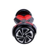 Intelligenter zwei Rad-Selbstbalancierender Roller mit Bluetooth Lautsprecher