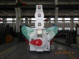 De Machine van de Korrel van de Machine van het Voer van de Pers van de Korrel van de Molen van de korrel (hkj-45)