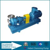 Ih Chemical Centrifugal Water Pump