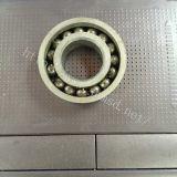 Rodamiento no estándar de la fábrica del rodamiento del precio bajo (LM11749/LM11710)
