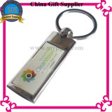 Fashion Key Chain with Customer Logo Engraving