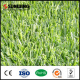 Outdoor 정원을%s 환영 25mm Professional Synthetic Grass Mat