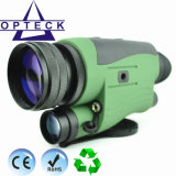 Digital-Nachtsicht mit Aufnahme-Funktion (Dmsd01-5-20X44PRO)