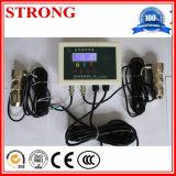 Sollevamento del Weight Limiter per 2 Ton Kqc-C2
