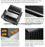 PFEILER 200W LED industrielle Beleuchtung des Flut-Licht-LED