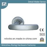 Punho de porta Rxs38 do fechamento de aço inoxidável da alta qualidade