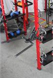 De Apparatuur Synrgy 360 van de Oefening van Multigym van de Apparatuur van de Geschiktheid van Professinal (bft-3601)
