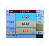 Equipamento de teste do Fastness de cor da tela (Hz-2025)