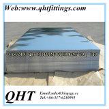 Feuille laminée à froid de l'acier inoxydable 430