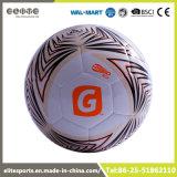 Officiële Grootte 5 van de Blaas van Woulder de Koele Bal van het Voetbal